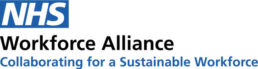 Worforce Alliance Logo