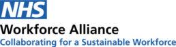 Worforce Alliance Logo