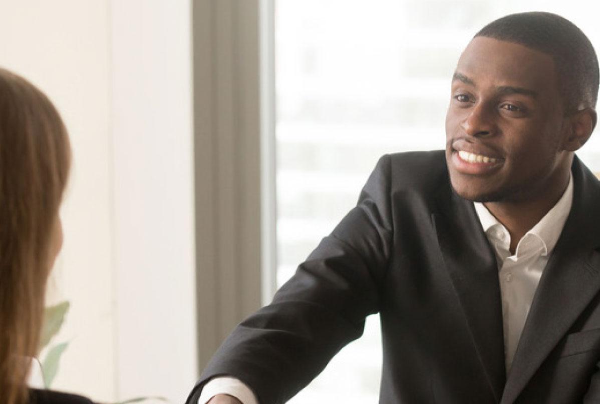 Workforce Alliance Case Study Permanent Recruitment banner