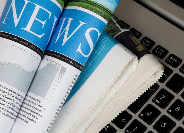 NHS Workforce Alliance News